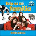 Esta Es Mi Familia by Bobbie Kalman (Paperback / softback, 2010)