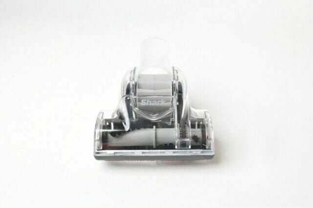 Shark Navigator Vacuum NV355 Replacement Part Brushroll Brush Roll Beater Bar