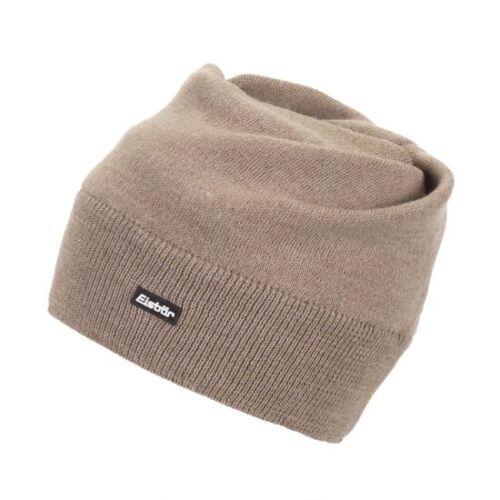 EISBAR Twist W 36093150// Schneebekleidung für Männer Mützen