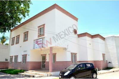 Local  con oficinas y departamento en venta sobre Av. Himalaya, muy cerca de Av. Chapultepec $8,4...