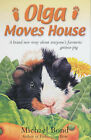 Olga Moves House by Michael Bond (Paperback, 2001)