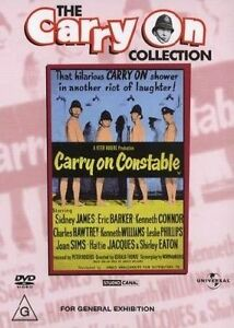 Carry-On-Constable-dvd