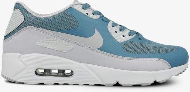 Nike Air Max 90 Ultra 2.0 Essential EUR 44 Turnschuhe Sneaker Schuhe  875695 001