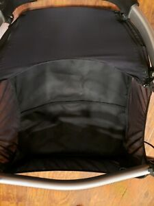 Baby-Jogger-City-Select-Stroller-Undercarriage-Basket-Replacement-Part