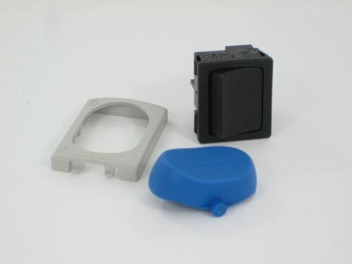 XP18 XP15 Windsor Sensor 0532EW Vacuum Switch for Models XP12