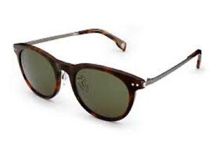 e94ef5e24c2f Image is loading BMW-Style-Sunglasses-unisex-Genuine-BMW-80252454627