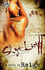 Loose Cannon by Reign (Paperback / softback, 2009)
