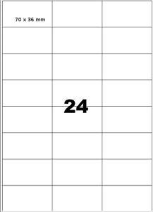 Etiketten-selbstklebend-70x36-Klebeetiketten-Adressetiketten-A4-Mehrzwecketikett