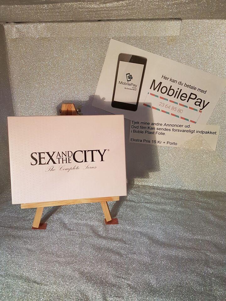gratis lesbiske fisting porn videoer