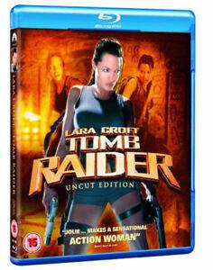 LARA-CROFT-TOMB-RAIDER-BLU-RAY-NUEVO-Blu-ray-bsp2003