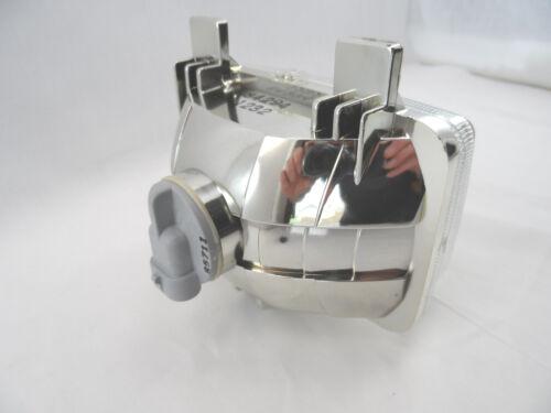 Honda TRX500 Headlight Light Headlamp Foreman Rubicon 2001 2002 2003 2004 2005