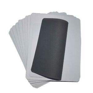 10pcs-Blank-Mouse-Pad-For-Sublimation-INK-Transfer-Heat-Press-Printing-Crafts