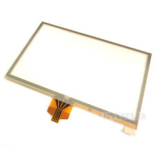 Touch Screen Digitizer Glass Panel Len Parts Replacement For TomTom Go Live 820