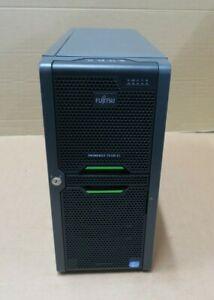 Fujitsu-Primergy-tx140-s1p-Tower-Server-i3-3220-3-3ghz-8gb-RAM-3-x-2tb-RAID