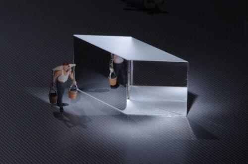 ar Rhombus prisma 24.0 x 24.0 mm apertura hqo