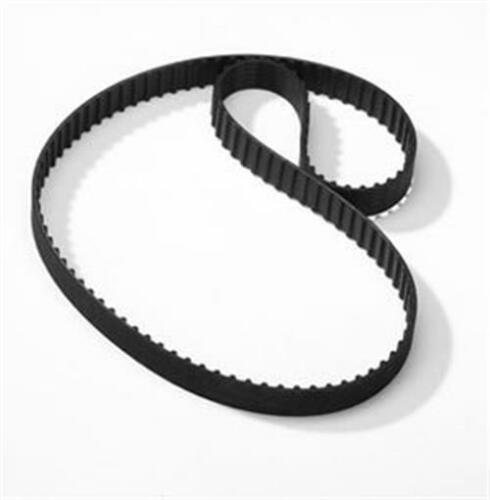 Belt for Sioux Model 680 up to Serial D Part # 14467