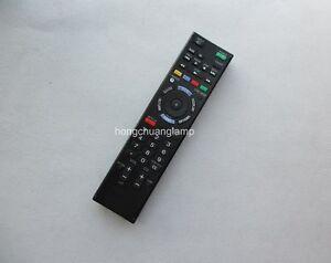 Drivers: Sony BRAVIA KDL-32EX725 HDTV