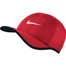 92a409bd5f4 item 1 NIKE Men Featherlight Tennis Running Hat Cap Swoosh Dri-Fit  Adjustable 679421 -NIKE Men Featherlight Tennis Running Hat Cap Swoosh  Dri-Fit Adjustable ...