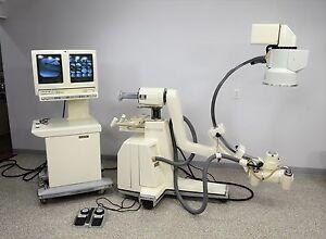 Image of GE-OEC-Diasonics-Inc-9400 by New Life Scientific Inc.
