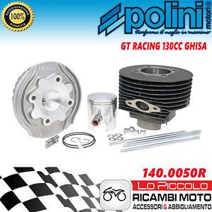 KIT-CILINDRO-MODIFICA-MOTORE-130-CC-DM-57-RACING-POLINI-VESPA-50-SPECIAL-R-L-N