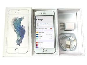 Fully-Unlocked-Apple-iPhone-6s-CDMA-GSM-AT-amp-T-T-Mobile-Verizon-NEW-UNUSED