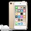 Apple-iPod-Touch-6th-Generation-Gold-128GB-8MP-iOS-WiFi-Warranty-amp-Refurbished miniature 1