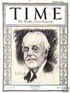 1925-Time-April-13-Germany-holds-elections-Trotsky