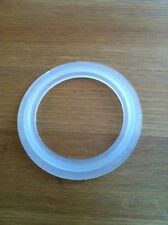 "2"" O-Ring Gasket For Balboa Spa Heater  Part 711-4031 21619"