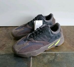 new style 0557f 56e80 Details about Yeezy 700 Muave Brand New – Men's Size 10.5 - $330 Shipped