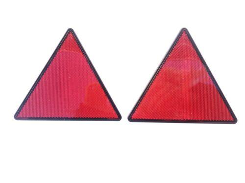 remolque mazo 5m bajonet 2x LED faro trasero luz trasera impermeable F