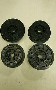 MAX TIE WIRE 4 ROLLS TW1525 16GA RB655 | eBay