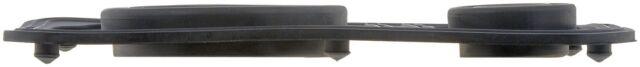 Brake Master Cylinder Cap Gasket Dorman 42077