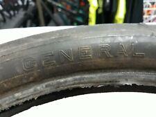 20 X 1 3//4 S-7 Schwinn Bike Bicycle tire BE5930