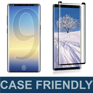 Case-Friendly-Tempered-Glass-Screen-Protector-For-Samsung-Galaxy-NOTE-8-9