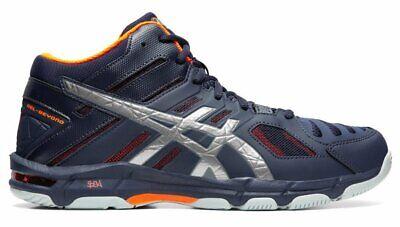 Volleyball Shoes Scarpe da Pallavolo ASICS GEL BEYOND 5 MT Squash Handball   eBay