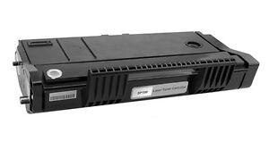 Toner-Ricoh-Aficio-SP-100-toner-compat-nonoem-1200-pags-Ricoh-SP-112SU-HQLTY