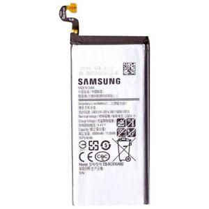Samsung-Batteria-originale-EB-BG930ABE-per-GALAXY-S7-G930-pila-Nuova-Bulk