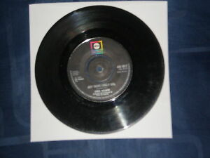 EDDIE HOLMAN  HEY THERE LONELY GIRL  1969 SOUL GEM  ABC LABEL 7034 SINGLE - Macclesfield, Cheshire, United Kingdom - EDDIE HOLMAN  HEY THERE LONELY GIRL  1969 SOUL GEM  ABC LABEL 7034 SINGLE - Macclesfield, Cheshire, United Kingdom