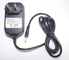 """AC Wall charger for  7"""" 10"""" Android 2.3 / 4.0 Tablet, Flytouch, Superpad VI/V10"""