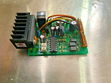 Mycom Nanodrive Ims201 220f Driver For Small Type 2 Phase Stepping Motor Stepper