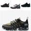 ginnastica Mens Air da formazione casual scarpe in atletiche scarpe Vapormax esecuzione Sport Utility xSS6RXq