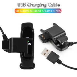 1-USB-Charging-Cable-Disassembly-Free-Charger-Adapter-For-Xiaomi-Mi-Band-4-NFC