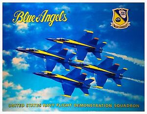 Blue Angels Licensed Brazilian Velour Blanket Beach Towel 58x74 inches