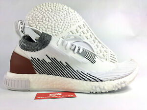 adidas nmd x1