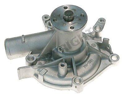 Airtex AW6155 Engine Water Pump