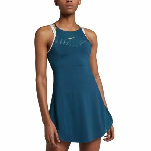 nike tennis dress sale