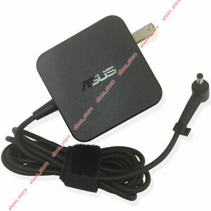 Genuine-ADP-45AW-A-ADP-45AW-B-adapter-charger-For-Asus-Zenbook-UX21-UX21E-2-37A