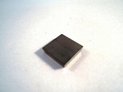 TNMG 331 ENY AC720 SUMITOMO DIAMOND INSERT