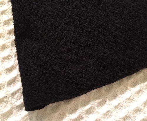 ouvert en crêpe laine Eileen Fisher Cardigan de EqwW6xA