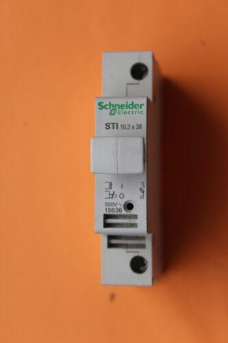 """3X 2/"""" en acier inoxydable Papier Peint Décapant de remplissage Couteau grattoir Remover épandeur"""